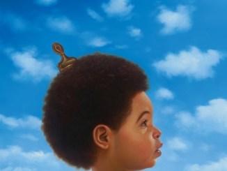 Drake - Tuscan Leather Mp3 Download