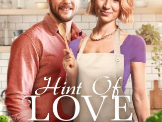 DOWNLOAD Movie: Hint of Love (2020)