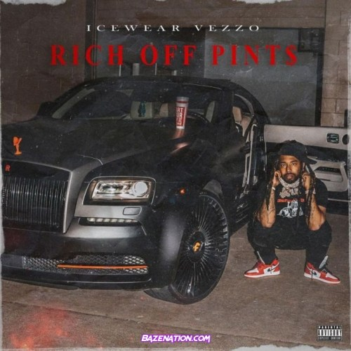 Icewear Vezzo - G6 Ft. Lil Yachty & GT Mp3 Download