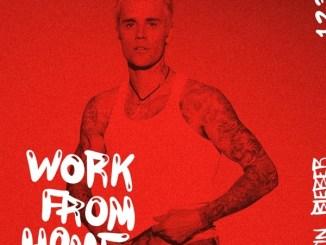 Justin Bieber - Changes Mp3 Download