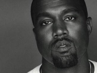 Kanye West - Hey Mama Mp3 Download