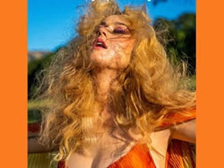 Katy Perry – Never Really Over Mp3 Download