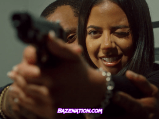 DOWNLOAD VIDEO: Rich Homie Quan - To Be Worried