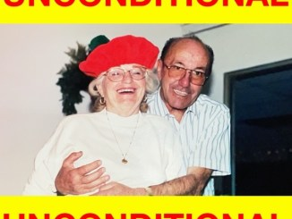 Dillon Francis & 220 KID - Unconditional ft. Bryn Christopher Mp3 Download