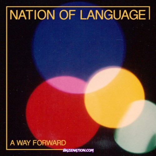 Nation Of Language – Across That Fine Line Mp3 Download