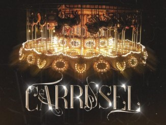 Christian Ponce – Carrusel Mp3 Download