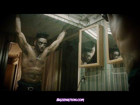 DOWNLOAD VIDEO: Dax – Dr. Dre ft. Eminem (Forgot About Dre Remix)