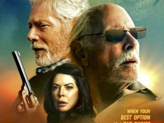 DOWNLOAD Movie: Death in Texas (2021)