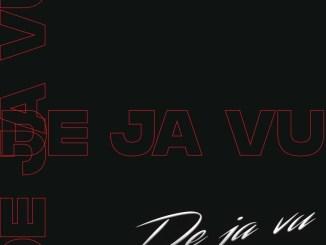 Demmie Vee – Dejavu Mp3 Download