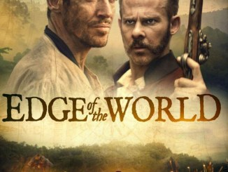 DOWNLOAD Movie: Edge of the World (2021)
