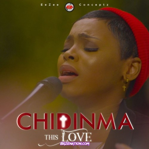 Chidinma – This Love Mp3 Download
