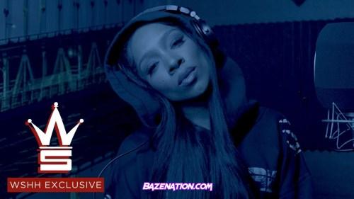 Lil Mama - Lemon Pepper Freestyle Mp3 Download