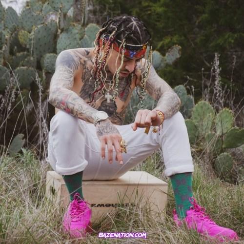 Lil Mexico - IDK Mp3 Download