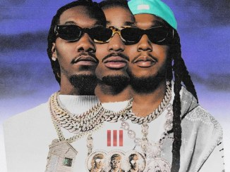 Migos - Working Fool Mp3 Download