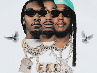 Migos – Need It Ft. YoungBoy Never Broke Again Mp3 Download