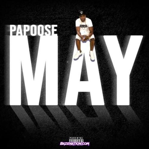 Papoose – My Favorite Gemini Mp3 Download
