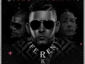RKM - Nuestra Cama Mp3 Download
