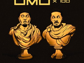 Reminisce – Omo X 100 Ft. Olamide Mp3 Download