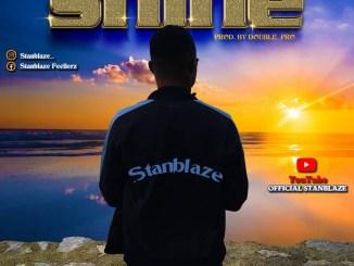 Stanblaze – Shine Mp3 Download