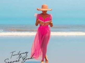 Tori Keeche – Good Boyfriend ft. Busiswa Mp3 Download