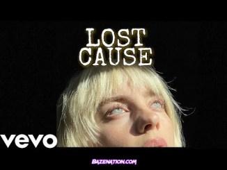 DOWNLOAD VIDEO: Billie Eilish - Lost Cause