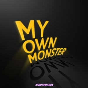 X Ambassadors – My Own Monster Mp3 Download