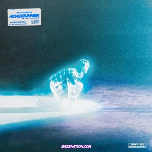 BROCKHAMPTON - PRESSURE / BOW WOW ft. ssgkobe Mp3 Download