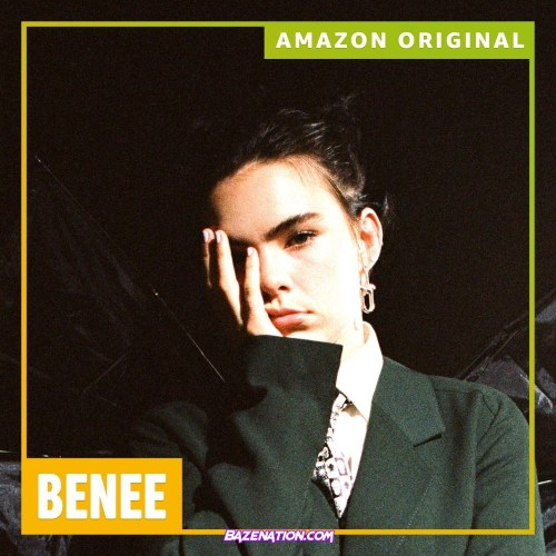 Benee – Somebody That I Used To Know (Gotye Cover) Mp3 Download