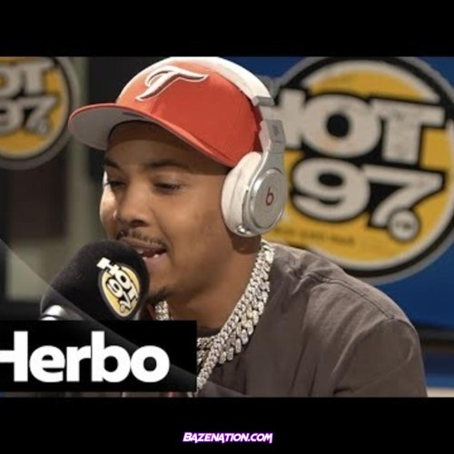 G Herbo – Funk Flex #Freestyle160 Mp3 Download