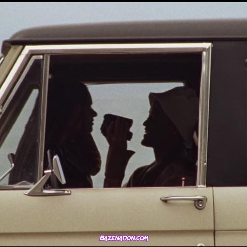 Syd – Fast Car Mp3 Download