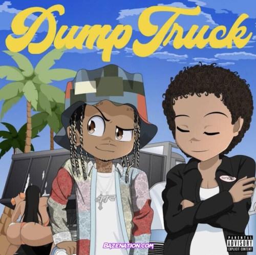 500raxx & Tyga - Dumptruck Mp3 Download