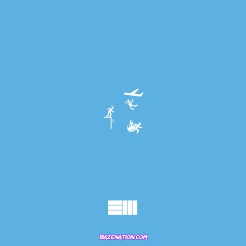 Russ – Nothin I Won't Mp3 Download