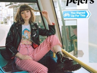 Maisie Peters – Psycho Mp3 Download