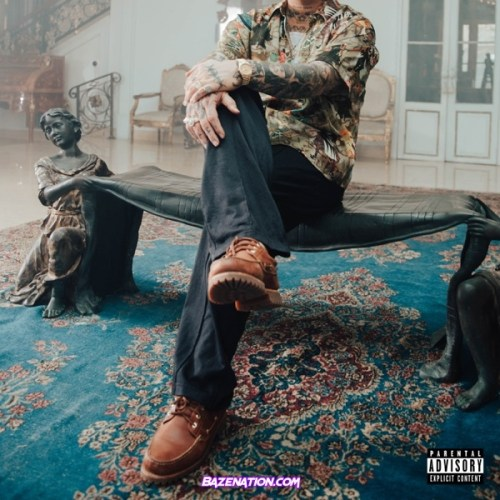 GASHI – Don't Pass On Love Mp3 Download