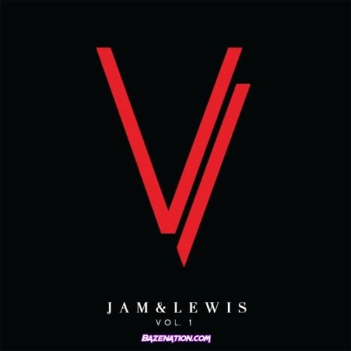 Jam & Lewis - Jam & Lewis, Vol. 1 Download Album Zip