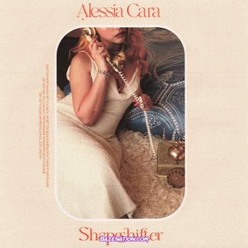 Alessia Cara – Shapeshifter Mp3 Download