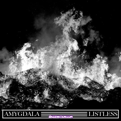 Amygdala – A Kind Of Death In Life Mp3 Download