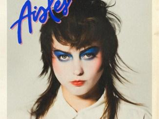 Angel Olsen – Gloria (Laura Branigan Cover) Mp3 Download