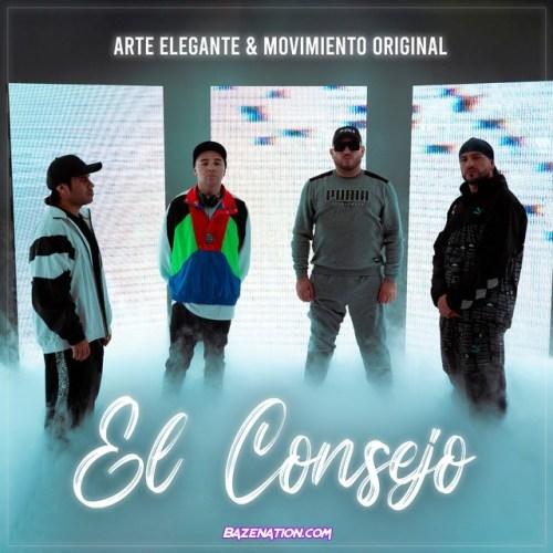 Arte Elegante, Movimiento Original – El Consejo Mp3 Download