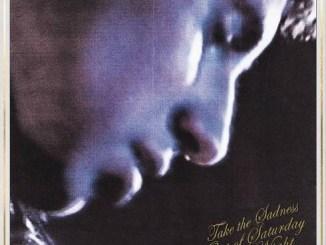 Bleachers – Secret Life (feat. Lana Del Rey) Mp3 Download