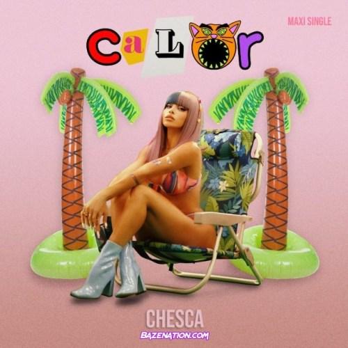 Chesca – Calor (Instrumental) Mp3 Download