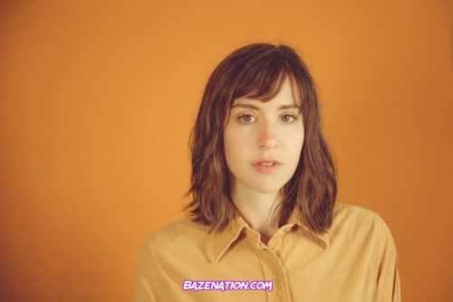 Laura Stevenson – Don't Think About Me Mp3 Download