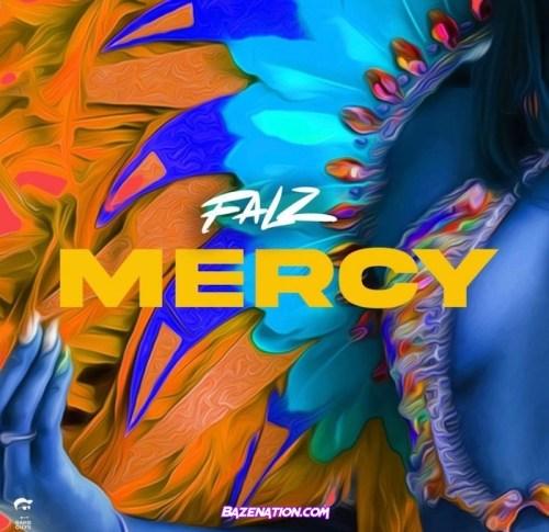 Falz – Mercy Mp3 Download