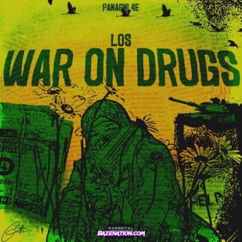 Los – War On Drugs Download Album [Zip File]