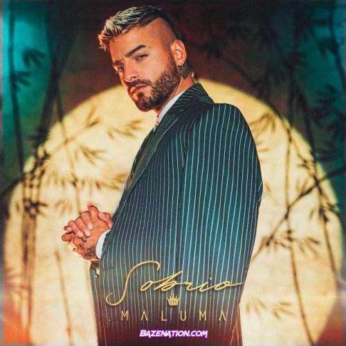 Maluma – Sobrio Mp3 Download