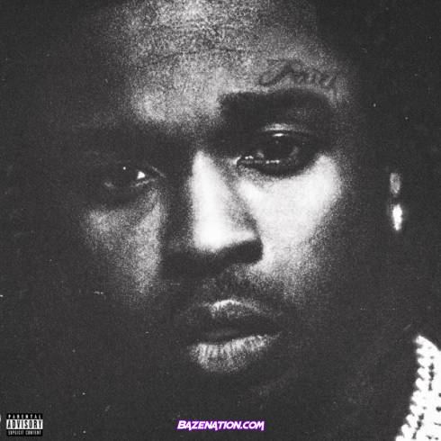 Pop Smoke - Woo Baby (feat. Chris Brown) Mp3 Download