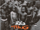 AV – Big Thug Boys (If You Get A Woman Hold Am Tight Ooo) Mp3 Download
