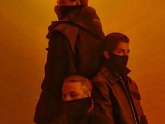 Swedish House Mafia – Lifetime Ft. Ty Dolla $ign & 070 Shake Mp3 Download
