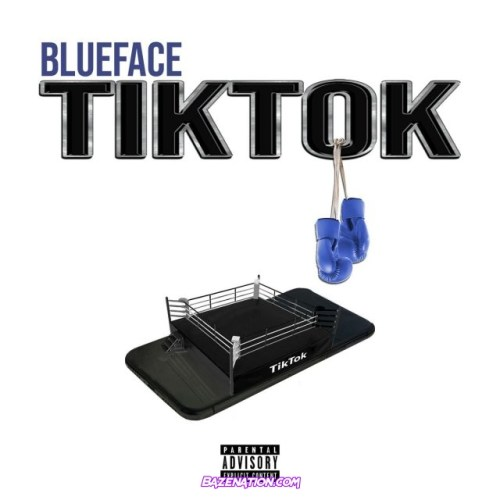 Blueface – TikTok Mp3 Download
