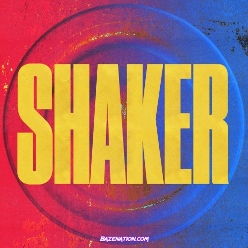Toddla T & Sweetie Irie - Shaker (feat. Jeremiah Asiamah, Stefflon Don & S1mba) Mp3 Download
